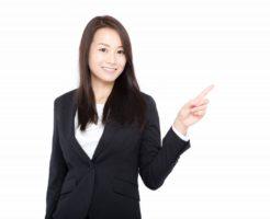 経営業務管理責任者の要件緩和