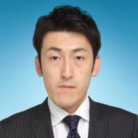 札幌市の税理士佐伯陽一